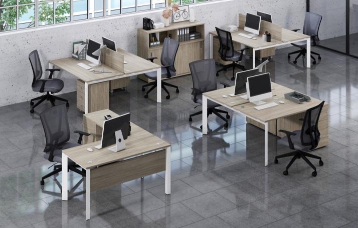 Мебель для персонала ONIX-П