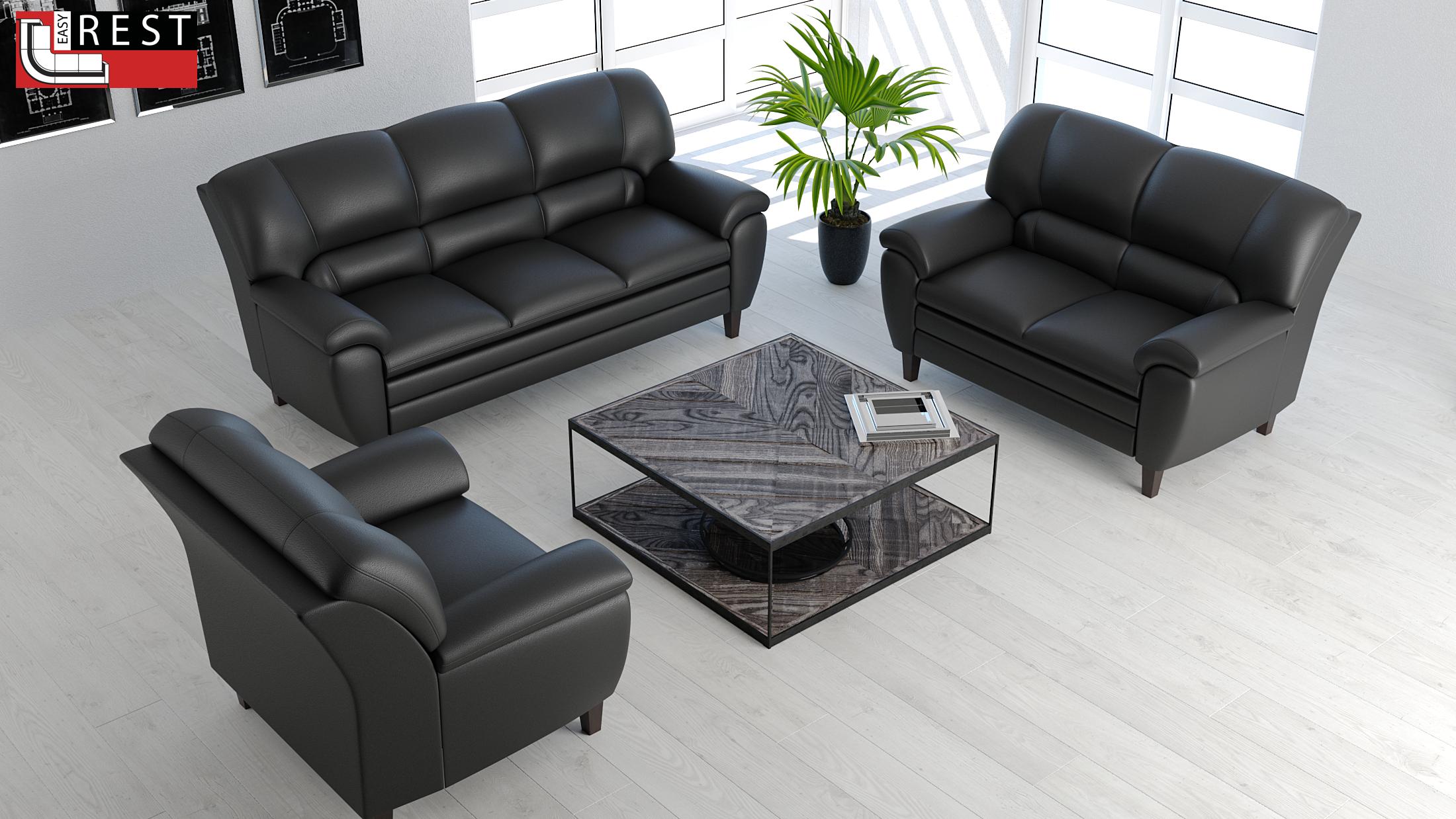 Мягкая мебель Bayu