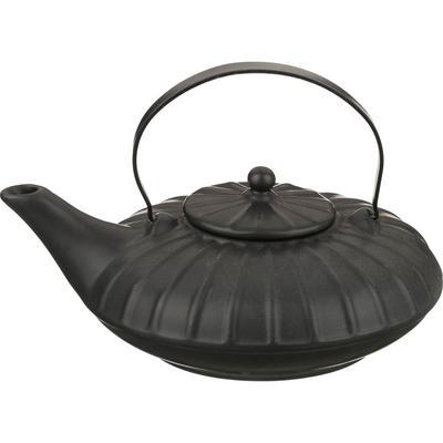 Чайник заварочный Agness 1000 мл