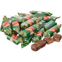 Конфеты шоколадные Бабаевский Белочка 5 кг