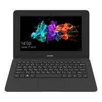 Ноутбук Digma EVE 10 A201 (ES1053EW)