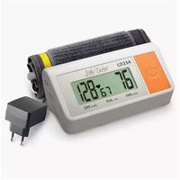 Тонометр LITTLE DOCTOR LD23А (адаптер и манжета 25-36 см, с поверкой РФ)