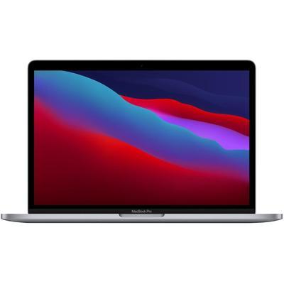 Ноутбук Apple MacBook Pro 13 (Z11C0002Z)
