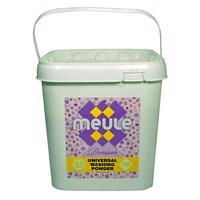 Порошок стиральный концентрированный автомат Meule 3 кг