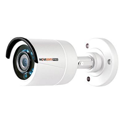 Видеокамера PRO NOVIcam FС23W v.1062 уличная всепогодная