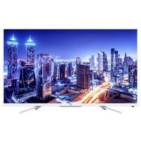 Телевизор JVC LT-32M350W белый