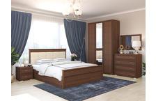 Мебель для спальни Ливорно-image_3
