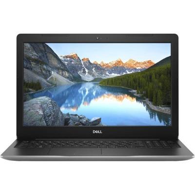 Ноутбук Dell Inspiron 3583 (3583-8482)