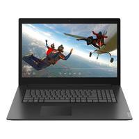 Ноутбук Lenovo L340-17API (81LY001URK)