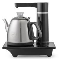 Чайник Vatten DL505NFT