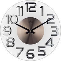Часы настенные Tomas Stern 8027 (35x35x4 см)