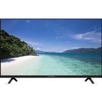Телевизор Thomson T43USM7020, Smart