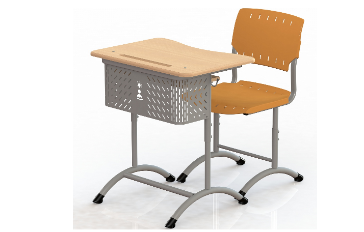 Школьная мебель Мега