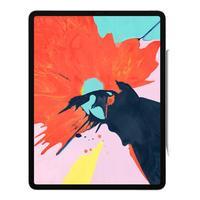 Планшет Apple iPad Pro 11 (2018) Wi-Fi + Cellular 512 Гб серый