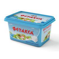 Сыр Hochland Фетакса Классическая в рассоле 45% 400 г