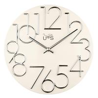 Часы настенные Tomas Stern 8030 (30х30х5 см)