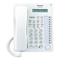 Телефон системный Panasonic KX-AT7730RU