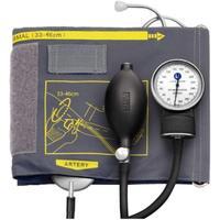 Тонометр LITTLE DOCTOR LD-60 (встроенный стетоскоп манжета 33-46 см, с поверкой РФ)