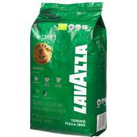 Кофе в зернах Lavazza Tierra Bio Organic Expert 100% арабика 1 кг