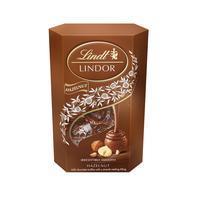 Шоколадные конфеты Lindt Lindor Фундук 200 г