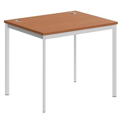 Стол письменный Imago S СП-1S (груша арозо, 900x720x755 мм)