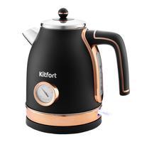 Чайник Kitfort КТ-6102-2