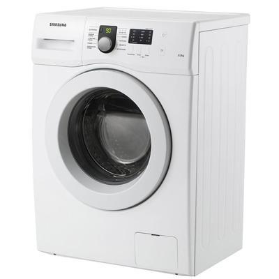 Стиральная машина Samsung Aegis WF60F1R0H0W