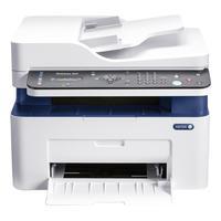 МФУ Xerox WorkCentre 3025NI (3025V_NI)