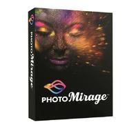 Программное обеспечение PhotoMirage база для 1 ПК на 12 месяцев (электронная лицензия, ESDPHMIR)