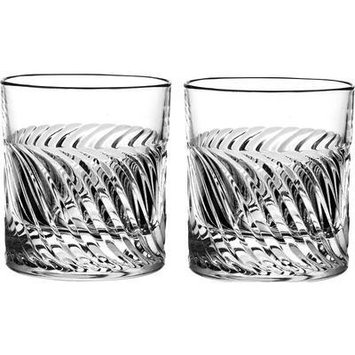 Набор стаканов GEAR (280 мл, 2 штук)