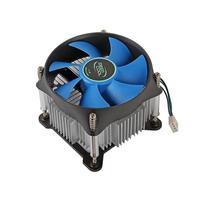 Кулер для процессора DeepCool Theta 20 PWM (THETA 20 PWM)
