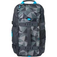 Рюкзак для ноутбука 15.6 HP Odyssey Sport Facet Grey серый 5WK93AA