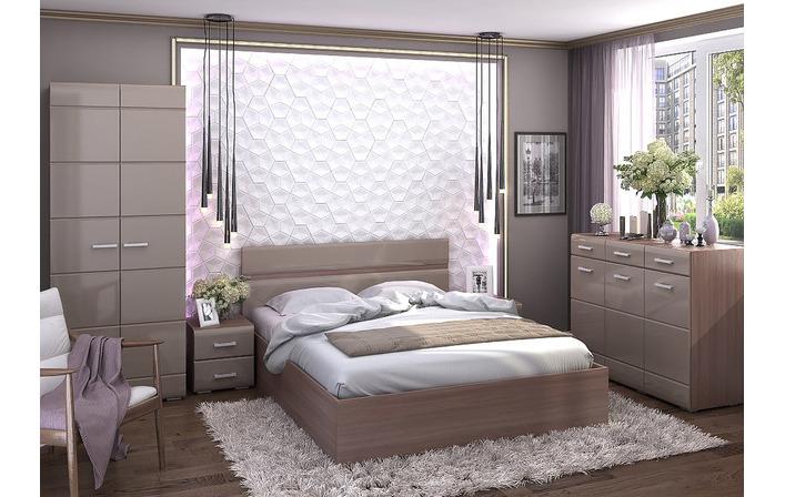 Мебель для спальни Вегас-image