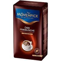 Кофе молотый Movenpick der Himmlische 250 г (вакуумная упаковка)