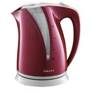 Чайник Galaxy GL0204