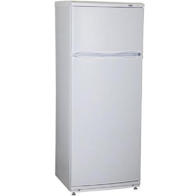 Холодильник двухкамерный Атлант МХМ 2808-90