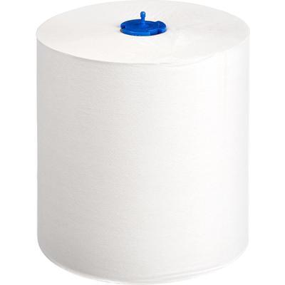 Полотенца бумажные в рулонах Tork Matic Universal Н1 1-слойные 6 рулонов по 280 метров (артикул производителя 290059)