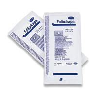 Простынь Hartmann Foliodrape Protect 75х90 см (40 штук в упаковке)