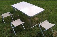 Мебель для кемпинга-image_2