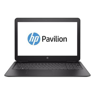 Ноутбук HP 15-bc434ur (4JT99EA)