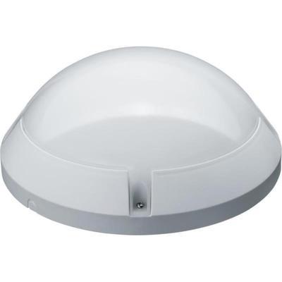 Светильник уличный пылевлагозащищенный Navigator NBL-PR1 13 Вт 4000 К