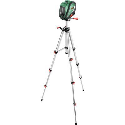 Уровень лазерный Bosch UniversalLevel 2 Set (0603663801)