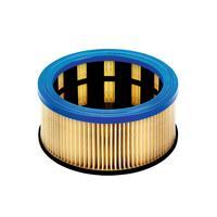 Фильтр складчатый для пылесоса Metabo AS 1200/1201/1202 (631753000)