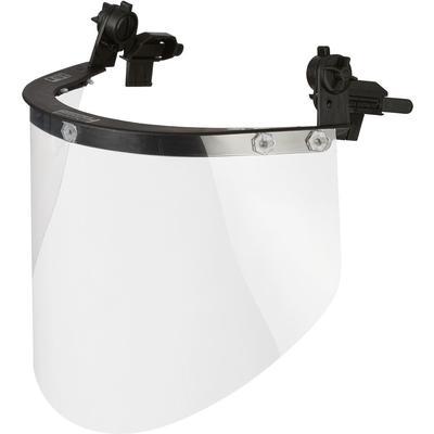 Щиток защитный СОМЗ КБТ Визион Titan с креплением на каску (04330)
