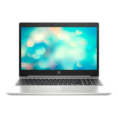 Ноутбук HP ProBook 450 G7 (12X24EA)