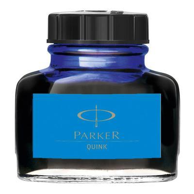 Чернила Parker синие 57 мл