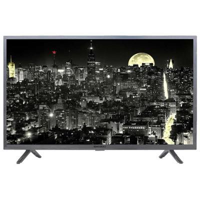 Уценка. Телевизор Shivaki STV-32LED21 черный. уц_тех