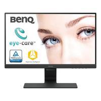 Монитор 21.5 Benq GW2280 (9H.LH4LB.QPE)
