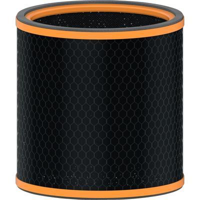 Фильтр угольный от запахов и других ЛОС Leitz TruSens Z-3000