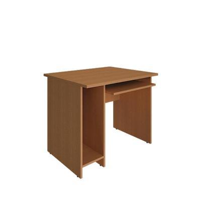 Стол компьютерный Riva А.СК-1 (груша, 900х720х755 мм)